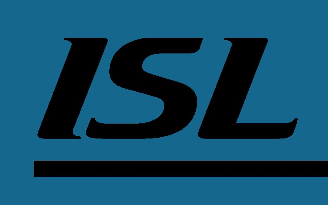 New Directors at ISL