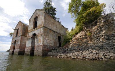 Cole Island Heritage Site